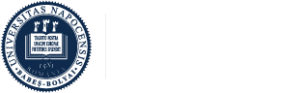 Universitatea Babeş-Bolyai din Cluj Napoca